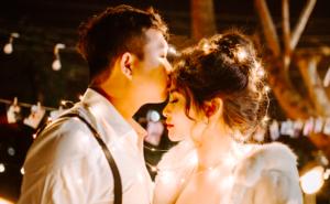 Majątkowa małżeńska wspólność ustawowa
